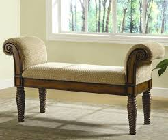 small settee bench. Beautiful Bench Small Wood Benches Garden Bench Wooden Uk Doozo Info With Settee  Inspirations 19 To K