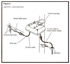 ke70 stereo wiring diagram ke70 wiring diagrams description cm777x help 02 ke stereo wiring diagram
