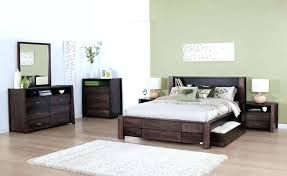 bedroom suits king size bedroom suites king size bedroom suits unbelievable the best suites image collections