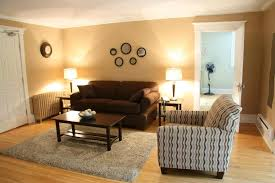 Executive Apartments For Rent St. Johnu0027s NL