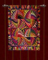 Second Life Marketplace - quilt wall hanging ...Native American sun & quilt wall hanging ...Native American sun Adamdwight.com