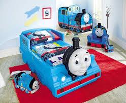 Brilliant Thomas Bedroom Set regarding Motivate | Home DIY Easy