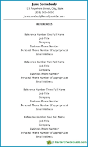 resume reference reference page for resume nursing resume reference  template microsoft word