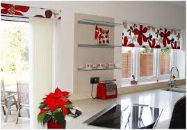 Contemporary Kitchen Curtains Best Way To Picking Curtains For Your Modern Kitchen Rafael Home Biz