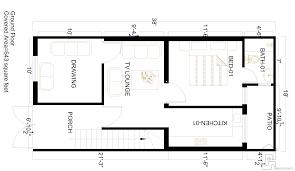 1 5 Marla House Design In Pakistan Winner 3 Marla Design Of House 17 By 45
