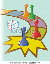 Board game Illustrations and Clipart. 42,427 Board game royalty free  illustrations, drawings and graphics available to search from thousands of  vector EPS clip art providers.