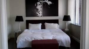 2 bedroom loft apartments los angeles. 2 bedroom loft apartments los angeles
