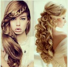 cute curly hairstyles for long hair prom curly hairstyle for long hair long curly hairstyles to