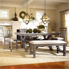 rustic dining table and chairs free audacious dining room tables benches bench od bench table rustic