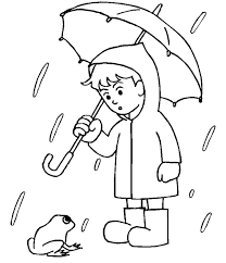 Small Picture 16 best Story Time Rain images on Pinterest Story time Flannel