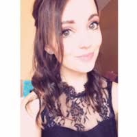 "4 ""Alysha Page"" profiles | LinkedIn"