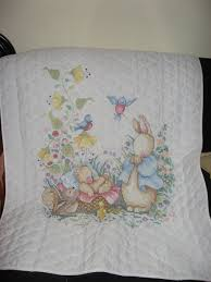 Cross-Stitch Projects! – Stamps and Stitches & This next cross-stitch ... Adamdwight.com