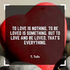 Beautiful Pics With Love Quotes Best of 24 Beautiful Love Quotes That Will Make You Understand What Love