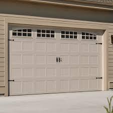 garage door images. GARAGE DOORS Garage Door Images