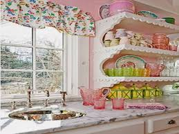 Shabby Chic Kitchens Watch More Like Small Shabby Chic Kitchens