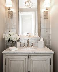 powder room bathroom lighting ideas. Powder Room Lighting Ideas. Ideas Pinterest Bathroom D