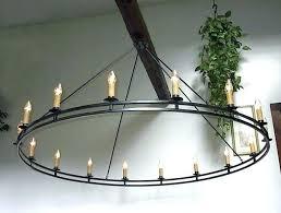 round metal chandelier metal candle chandelier chandelier marvelous cast iron chandelier wrought iron candle chandeliers round chandelier white wall
