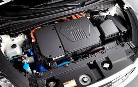 2018 hyundai fuel cell. modren hyundai hyundai ix35 fuel cell hydrogenpowered suv launching this year and 2018 hyundai fuel cell t