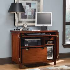 office desk armoire. Neat Design Office Desk Armoire Cabinet Plain Decoration Desks Home D