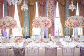 Small Picture Wedding And Reception Ideas Image collections Wedding Decoration