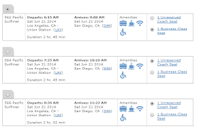 Amtrak Guest Rewards Redemption Chart A Complete Guide To Booking Train Travel With Amtrak Guest