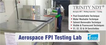 Liquid Penetrant Testing Dye Penetrant Testing Liquid Dye