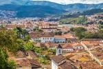 imagem de Berizal Minas Gerais n-10