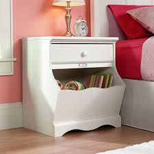 kids nightstand