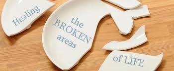 Image result for broken life