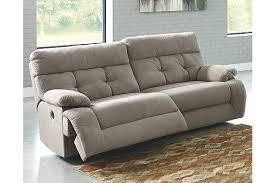 Ashley Furniture 94