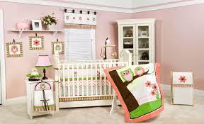 Owl Bedroom Decor Kids Owl Bedroom Decor Bedroom Decor Kids Room Best Furniture Ideas On