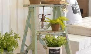 Decorate And Design Home Decorating Interior Design Ideas 95