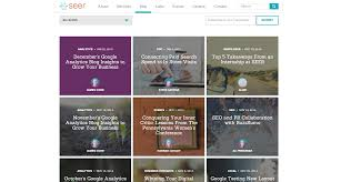 search engine roundtable for search engine news whitespark local seo local seo moz blog section