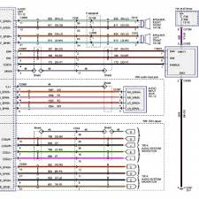 ford f radio wiring diagram image 2007 ford f 150 radio wiring diagram 2007 ford explorer ac on 2007 ford f150 radio