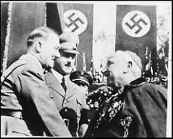 """""""El Vaticano ama a Adolf Hitler"""" - texto de Michel Onfray perteneciente a su libro """"Tratado de ateología"""" - en los mensajes link de descarga del libro completo Images?q=tbn:ANd9GcSGX9YN2smxfewS-y9XECdU6WQMomUEUV8fC8N-8NWvKE1wIbUO"""
