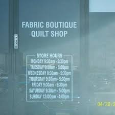 Fabric Boutique - CLOSED - Fabric Stores - 2101 S Decatur Blvd ... & Fabric Boutique - CLOSED - Fabric Stores - 2101 S Decatur Blvd, Westside, Las  Vegas, NV - Phone Number - Yelp Adamdwight.com