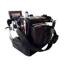 professional makeup kits. miyake pro artist set bag professional makeup kits