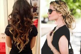 26 cute haircuts for long hair long hairstyles for women