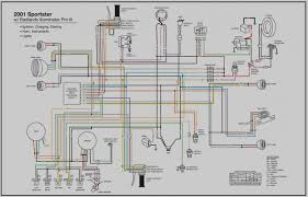 2003 harley davidson wiring diagrams search for wiring diagrams \u2022 Basic Electrical Wiring Diagrams 2003 harley davidson wiring diagrams electrical work wiring diagram u2022 rh aglabs co 2003 harley davidson