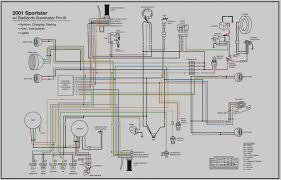 2003 harley davidson wiring diagrams search for wiring diagrams \u2022 1999 flhr wiring diagram 2003 harley davidson wiring diagrams electrical work wiring diagram u2022 rh aglabs co 2003 harley davidson