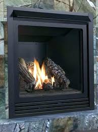used electric fireplaces used fireplace inserts used electric big lots electric fireplace mantel