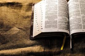 Kjv, hcsb, isv, ylt, darby, asv, net, am, leb, web, bbe 20 Bible Verses About Leadership What Did Jesus Teach