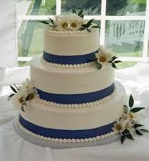 Diy Wedding Cake Tips 5 Simple Decoration Ideas The I Do Moment