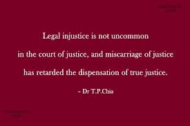 Justice Quotes Delectable Justice Quotes And Sayings Images Pictures CoolNSmart