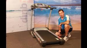 york inspiration treadmill. york inspiration treadmill