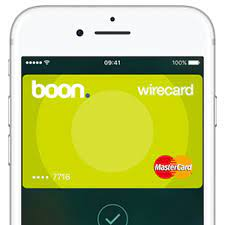 In 2008, wirecard introduced virtual prepaid credit cards for online payments and in the following year a fraud prevention suite for fraud detection. Virtual Credit Card Service Boon Now Available To Apple Pay Customers In France Macrumors