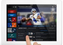 stream nfl games 2018 nfl sunday ticket