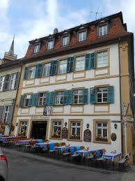 Kachelofen In Bamberg Germany The Wandering Gourmand