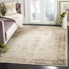 interior highest safavieh rugs reviews dhurrie rug rag 9 from safavieh rugs reviews