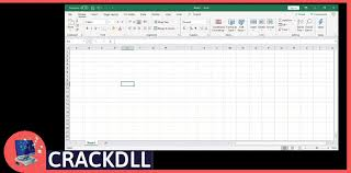 Microsoft Excel Download Free Full Version Crackdll